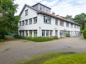 Virtuele rondleiding Project Hudighuis – Driebergen